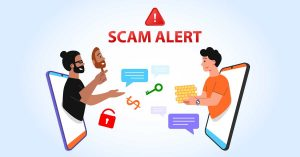 Phone Scams, Phone Scam Alert, Phone Scammers